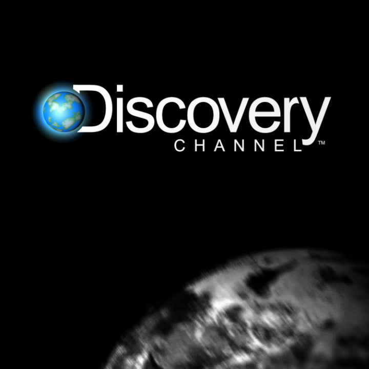 Discovery Channel Demos BMC @ WEST 2014