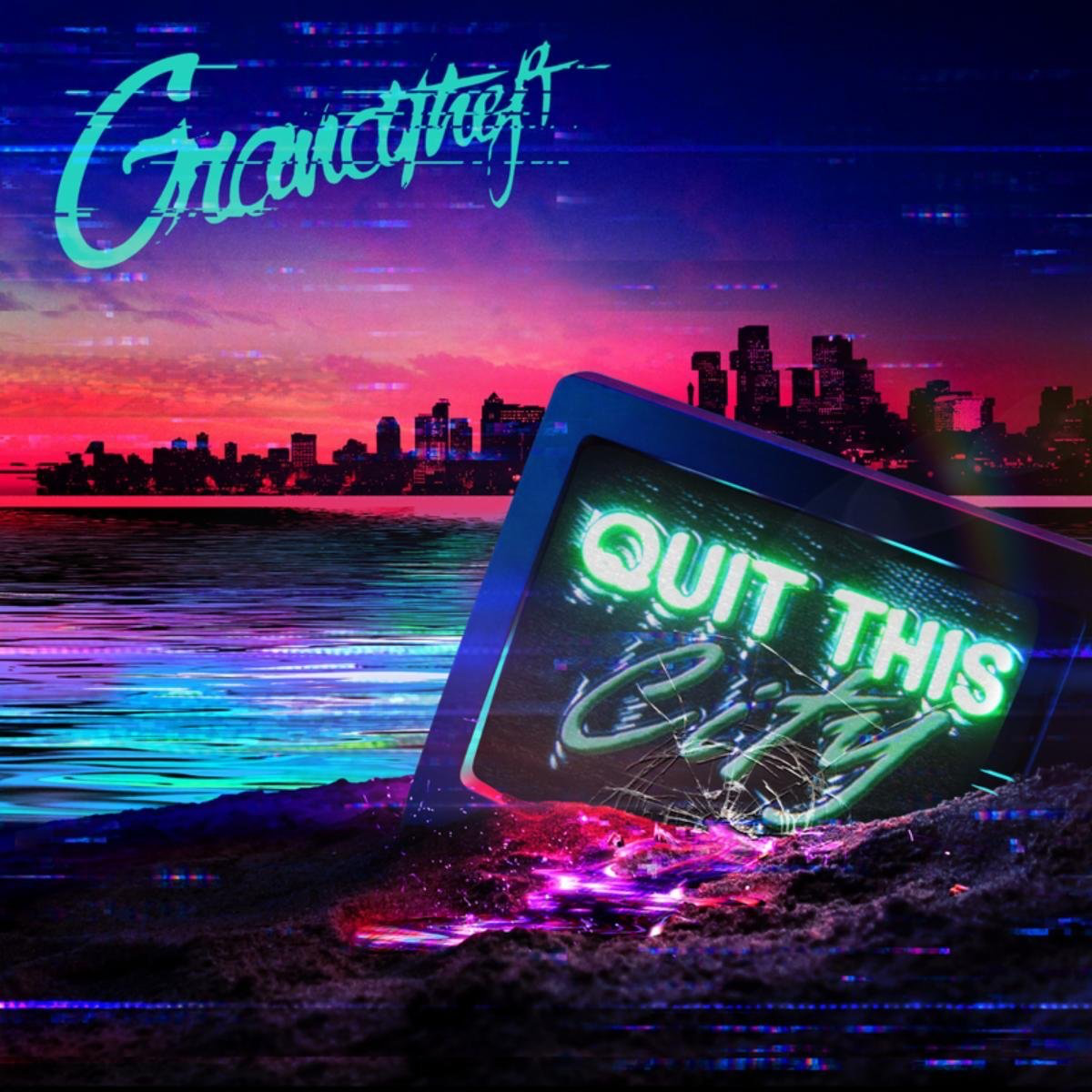 Occupied Awarded MuchFact Grant for Grandtheft