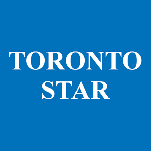 Occupied Crew Gets Interviewed by Toronto Star