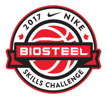 BIOSTEEL 360° Released Today On Samsung VR