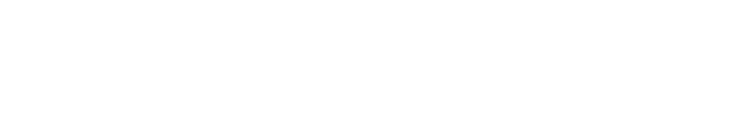 Occupied VR, The Source, Samsung