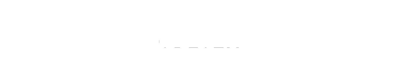 Occupied VR, Odesza, Samsung