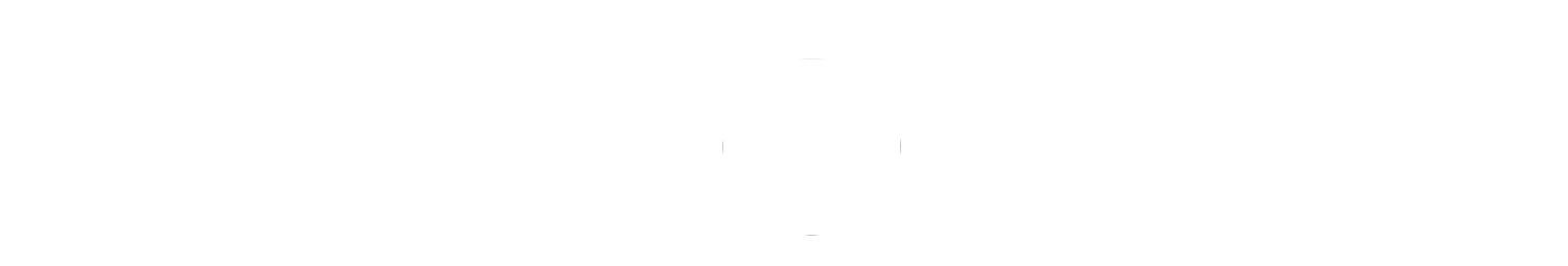 Occupied VR, The Toronto Blue Jays, Samsung