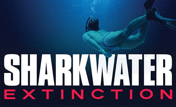 sharkwater-extinction-movie-poster- Header