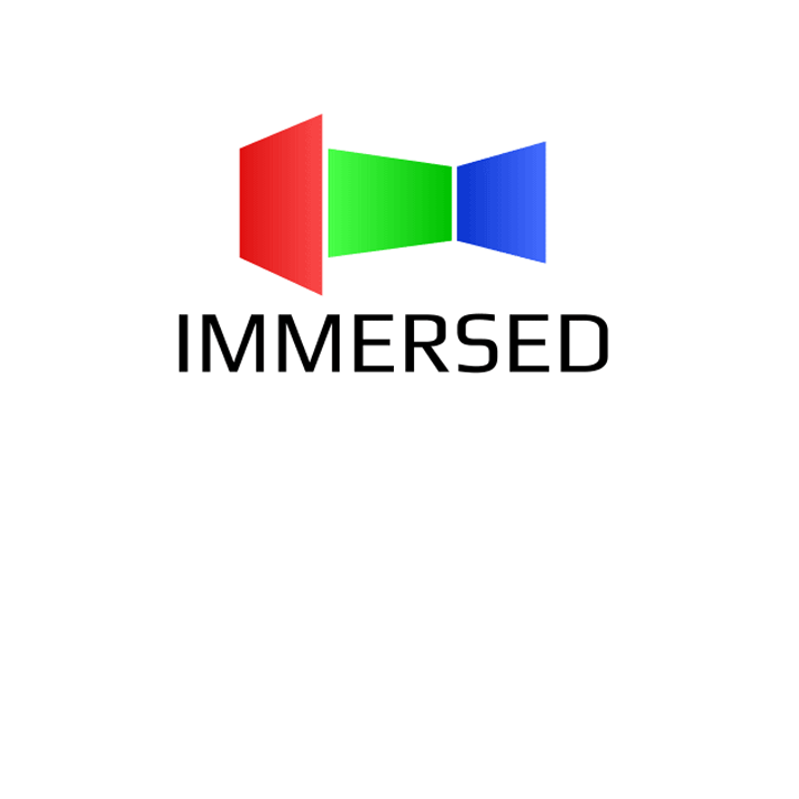 Occupied Speaks at upcoming Immersed event